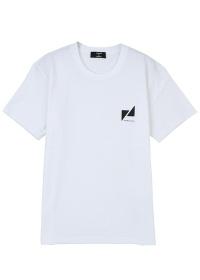 "ZUCCa / S メンズ ""Z""ICON T / Tシャツ"