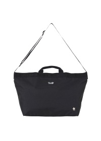 ZUCCa / S JHM nonmetal SHOULDER TOTE / ショルダーバッグ