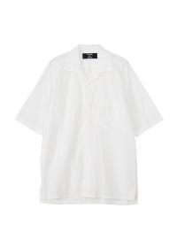 <先行予約> ライトタフタ / シャツ