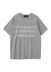 ZUCCa / メンズ Calendar / Tシャツ