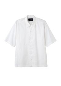 <先行予約> メンズ タイプライターシャツ / シャツ