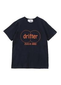 <先行予約> メンズ drifter / Tシャツ