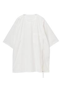 <先行予約> ZUCCa / メンズ タイプライターシャツ / シャツ