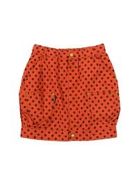 メルシーボークー、 / (O) B:ポワポワ / スカート
