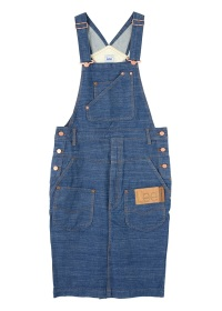 �����V�[�{�[�N�[�A /  Lee denim / �T���y�b�g