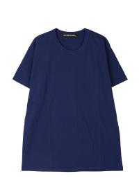 メルシーボークー、 / S メンズ B:草木染メルティー / Tシャツ
