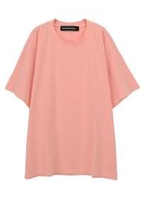 メルシーボークー、 / S B:草木染メルティー / Tシャツ