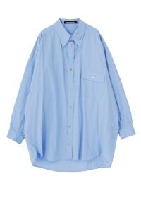 <先行予約> B:メンシャツ