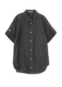 メルシーボークー、/ メンズ B:メンシャツ / ブラウス