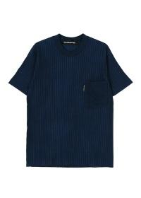 メルシーボークー、/ メンズ B:タテメジャージ / Tシャツ