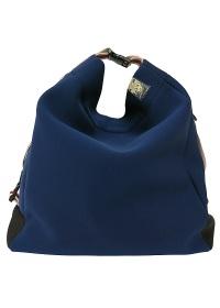メルシーボークー、/ 米袋バッグ / ショルダーバッグ
