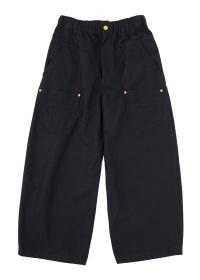 メルシーボークー、 / うすフラノ / パンツ