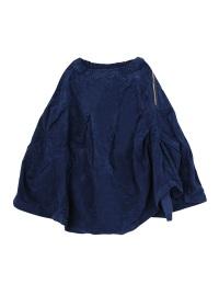 メルシーボークー、 / B:ベッチン / スカート