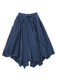 メルシーボークー、 / S B:もったいなくないスカート / スカート