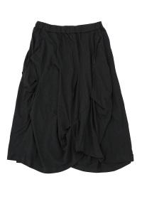 メルシーボークー、 / S B:ひかえめてろてん(S) / スカート