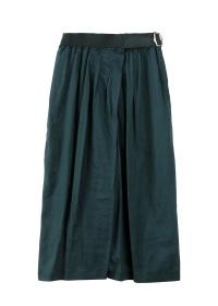 メルシーボークー、 / B:まぜドット / スカート
