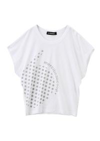 メルシーボークー、 / S B:カンマティー / Tシャツ