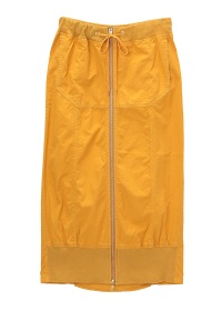 メルシーボークー、 / B:なつミツド / スカート