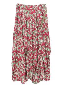 メルシーボークー、 / GF S:フルフルカンマ / スカート