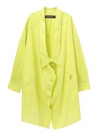 <先行予約> メルシーボークー、 / B:シャツシャツ / シャツ