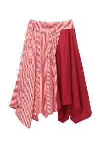 メルシーボークー、 / S:もったいないサーキュラー / スカート