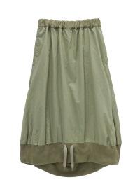 <先行予約> メルシーボークー、 / B:タイプラ / スカート
