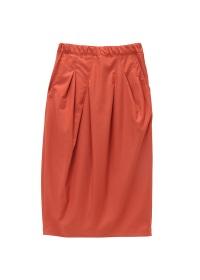 <先行予約> メルシーボークー、 / B:トロツイル / スカート