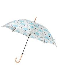 Donna Wilson rainy day umbrella}
