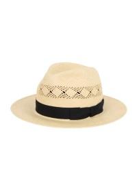 �l�E�l�b�g / �p�i�}HAT / �X�q