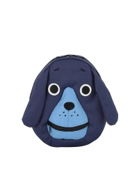�l�E�l�b�g / animal sack series DOG / �o�b�O