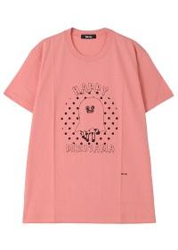 ネ・ネット / S メンズ HAPPY MIZUTAMA T / Tシャツ