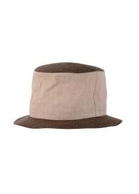 ネ・ネット / ぺちゃんこHAT / 帽子