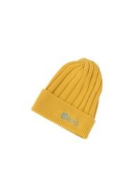 ネ・ネット / RELAX帽 / 帽子
