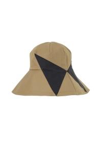 ネ・ネット / リボンHAT / 帽子