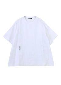 ネ・ネット / メンズ ヨークポッケシャツ / Tシャツ