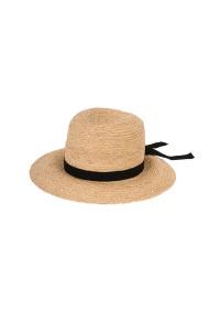 ネ・ネット / ラフィア / 帽子
