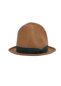 ネ・ネット / マウンテンHAT / 帽子