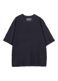 ネ・ネット / メンズ ワッフル T / Tシャツ