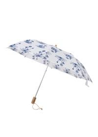 ネ・ネット / たんぽぽエンブロ日傘 / 日傘