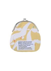 ネ・ネット / (O) pickable 1mile bag / ポーチ