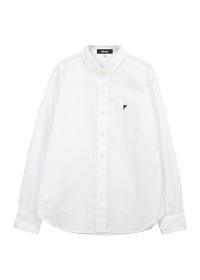 ネ・ネット / フラッグシャツ / シャツ