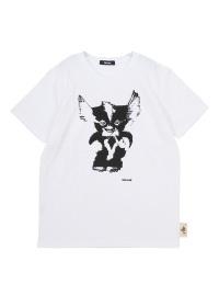 ネ・ネット / Gremlins×ネ・ネット T / Tシャツ