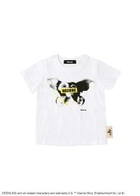 ネ・ネット / (O) キッズ Gremlins×ネ・ネット T / Tシャツ