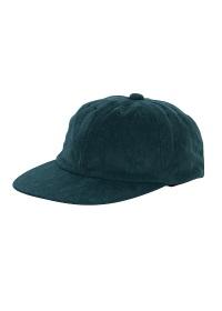 ネ・ネット / S ロゴキャップ / 帽子