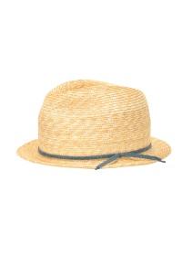 ネ・ネット / mugi HAT / 帽子