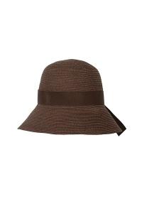 ネ・ネット / S vessel HAT / 帽子