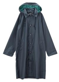 ネ・ネット / S tobikanna rain goods / レインコート