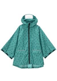ネ・ネット / キッズ tobikanna rain goods / レインコート