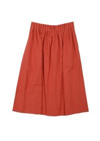 <先行予約> wantan�A / スカート