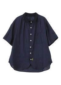 ネ・ネット / S アサシャツ / シャツ